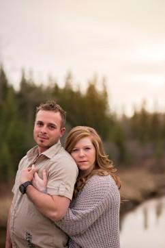 Engagement Edmonton