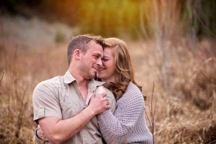 couples photography-sun set