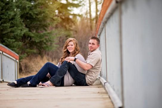 Couples PHotography - portrait