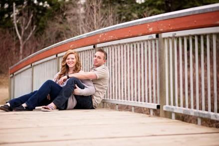 Couples of Edmonton