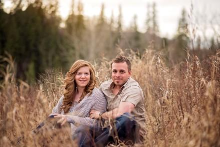 Couples Photography- Edmonton