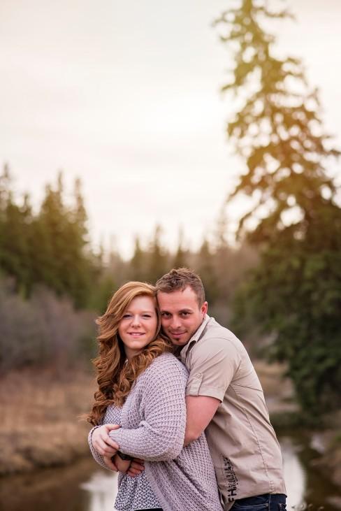 Edmonton Photography